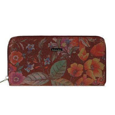 portfel-kwiaty (3)