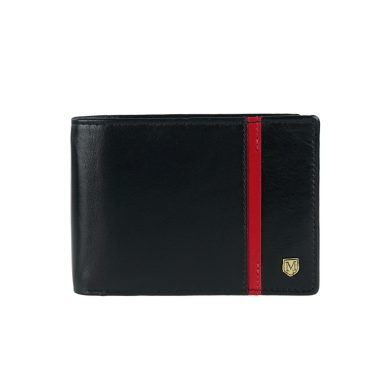 meski-portfel-czarny (3)