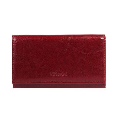 portfel-bordowy-040 (2)