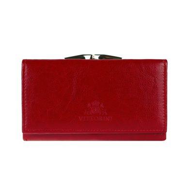 czerwony-skorzany-portfel (2)