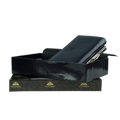 damski-portfel-skora (1)