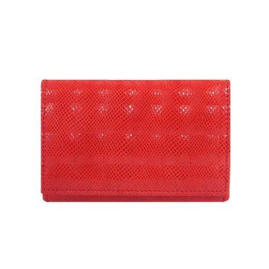 bajubaj-BB026-60-37-czerwony