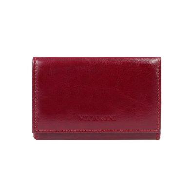 bordowy-portfel-8