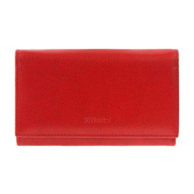 czerwony-damski-skorzany-portfel-1