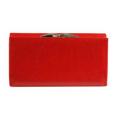 czerwony-portfel-damski-vittorini-1