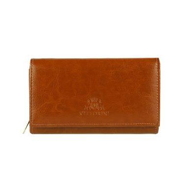 damski-portfel-w-kolorze-herbaty-8