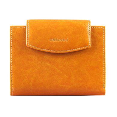 pomaranczowy-portfel-31-1