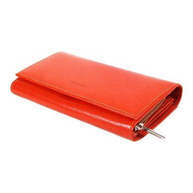 pomaranczowy-portfel-damski-1