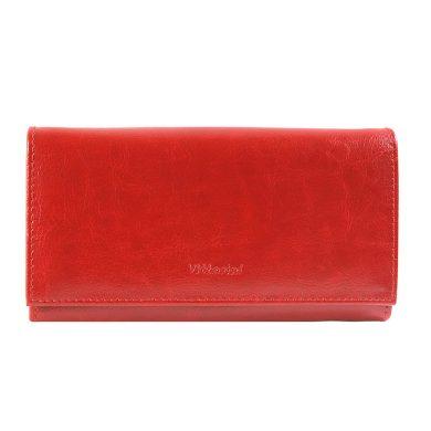 portfel-czerwony-2-1