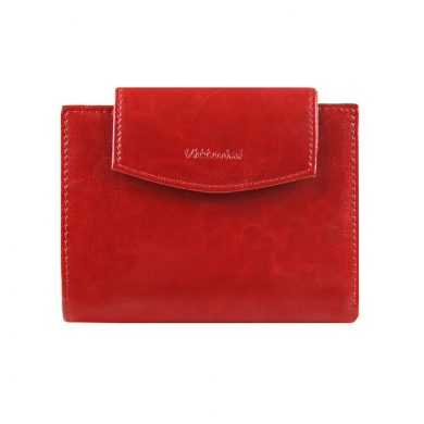 portfel-czerwony-3