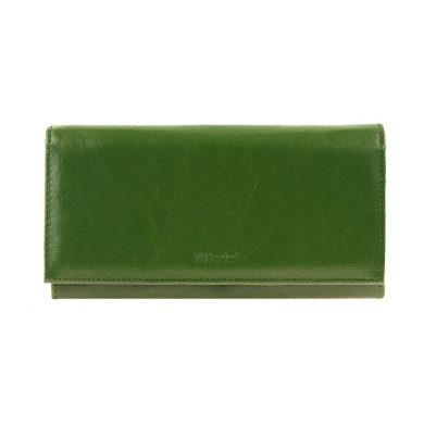 portfel-damski-zielony-duzy-elegancki-1