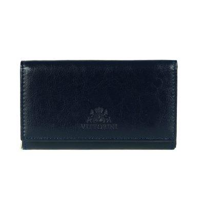 portfel-dwa-kolory-3