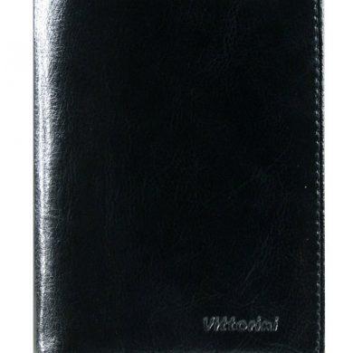 portfel-meski-22-1