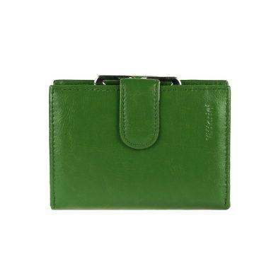 portfelik-zielony-2