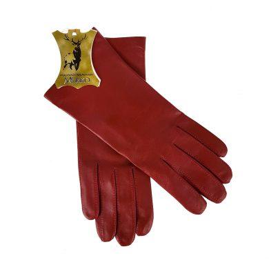 rekawiczki czerwone (4)