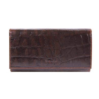 skora-krokodyla-portfel-1