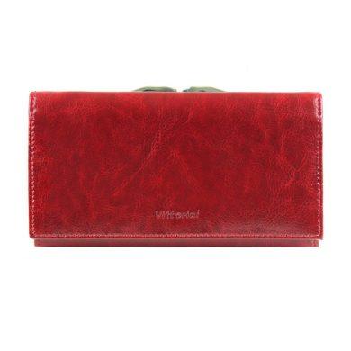 wisniowy-portfel-3-1